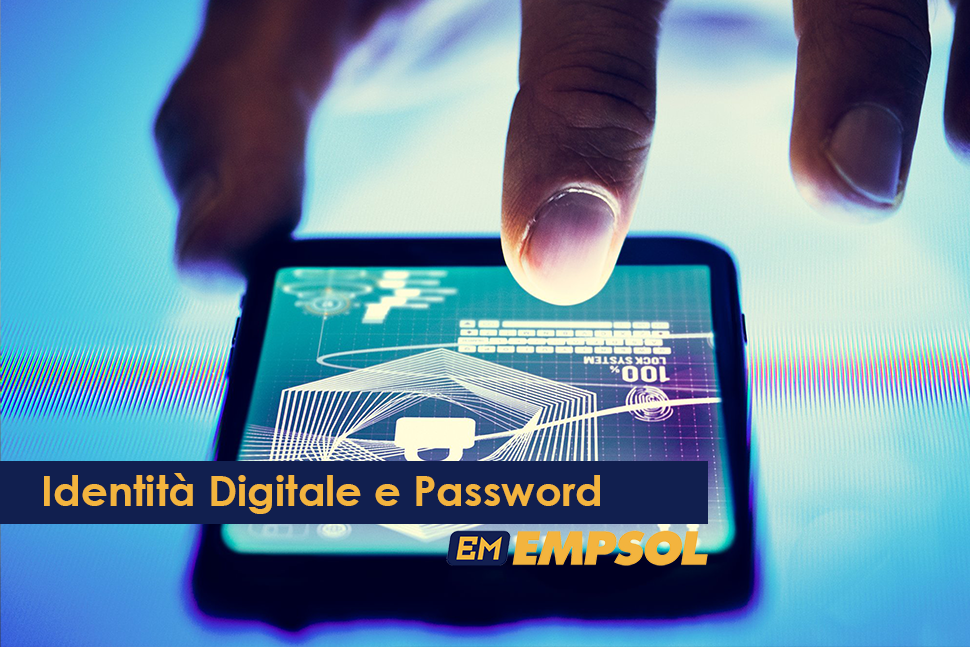 identita-digitale-password