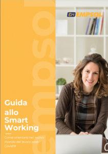 Guida allo Smart Working - whitepaper