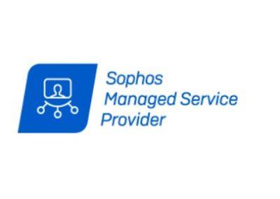 Empsol si certifica Sophos Managed Provider!