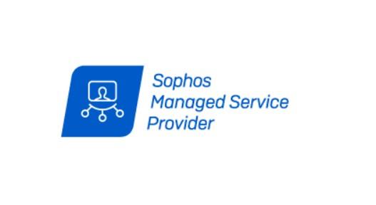 Sophos Manage Service Provider