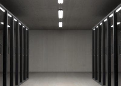 Il comune di Assago Vs il comune di Brescia: Due modi diversi di approcciare la sicurezza informatica