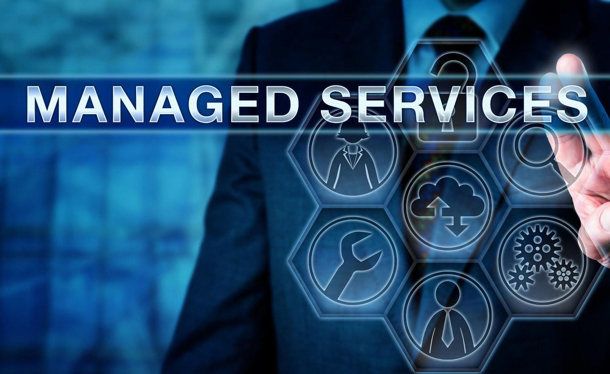 servizi_gestiti